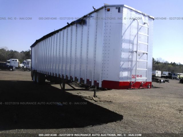click here to view 2010 ITI CHIP TRAILER at IBIDSAFELY