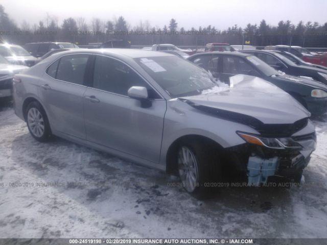 Car Salvage Auctions Online Salvage Auto Auction Usa Ez Auto Auction