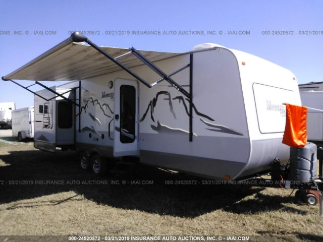 click here to view 2014 OPEN RANGE OTHER at IBIDSAFELY