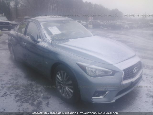 click here to view 2018 INFINITI Q50 at IBIDSAFELY