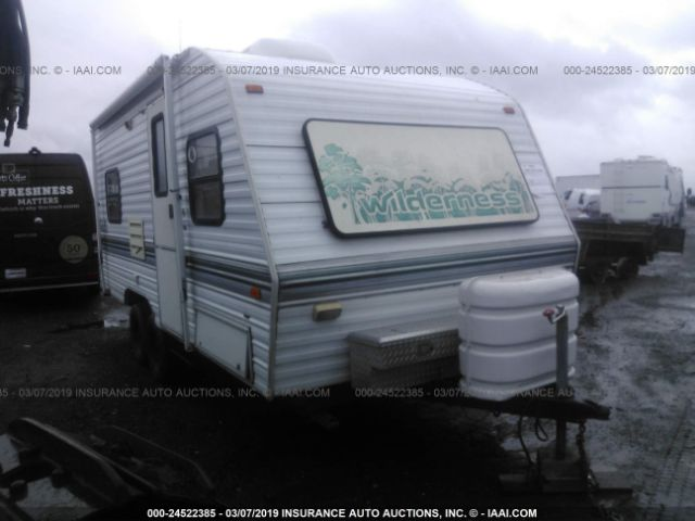 click here to view 1996 FLEETWOOD WILDERNESS at IBIDSAFELY