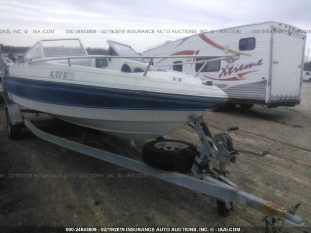 click here to view 1988 WELLCRAFT 19 FEET at IBIDSAFELY