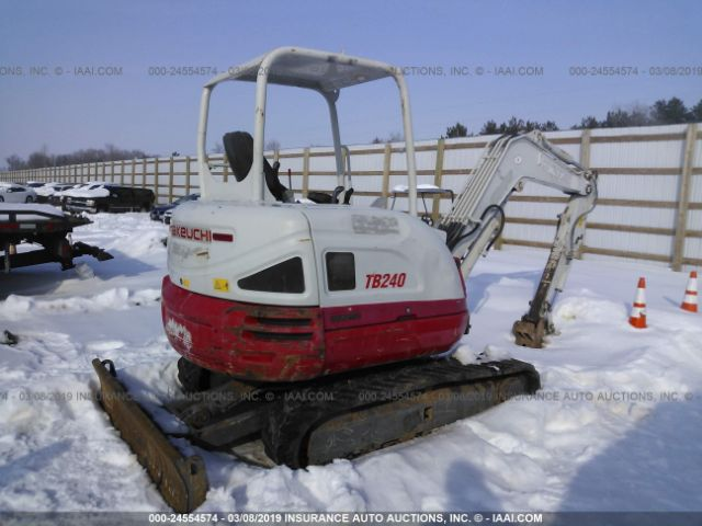click here to view 2014 TAKEUCHI _ at IBIDSAFELY