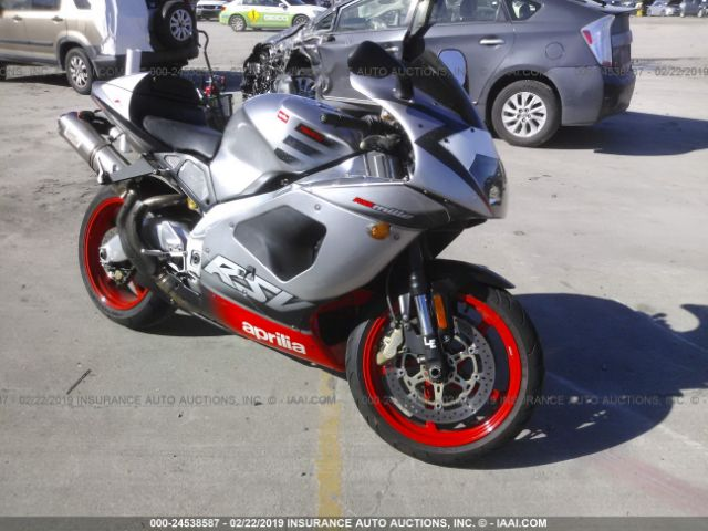 click here to view 2002 APRILIA RSV at IBIDSAFELY