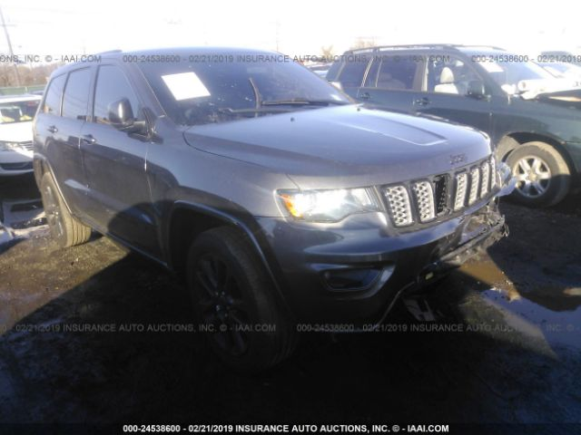 click here to view 2018 JEEP GRAND CHEROKEE at IBIDSAFELY