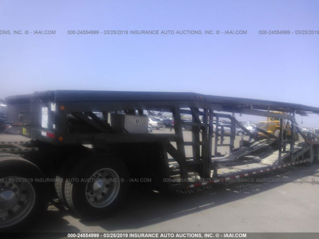click here to view 2012 MILLER CARRIER at IBIDSAFELY