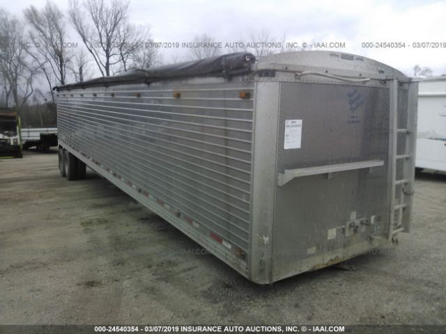 2005 TIMPTE GRAIN - Small image. Stock# 24540354