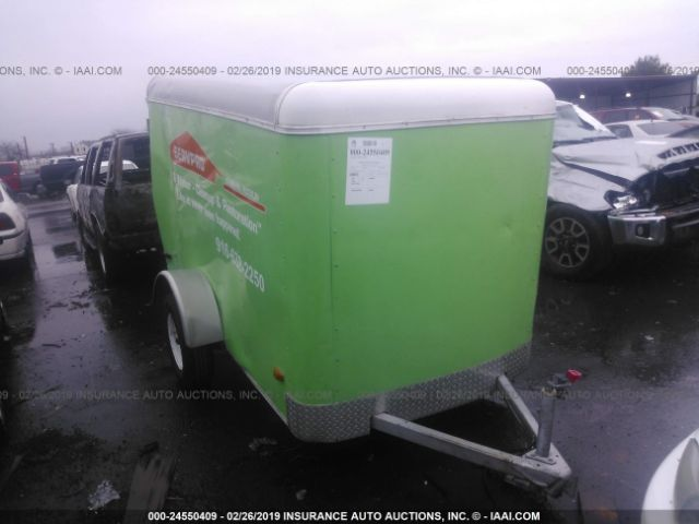 click here to view 2003 PACE TRAILER at IBIDSAFELY