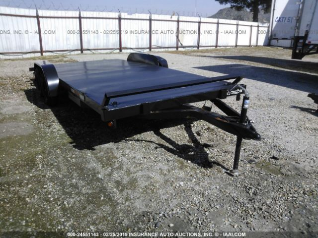 click here to view 2018 ACME CAR TRAILER at IBIDSAFELY