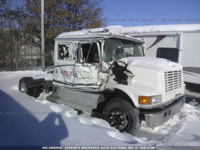 click here to view 2000 INTERNATIONAL 4700 at IBIDSAFELY