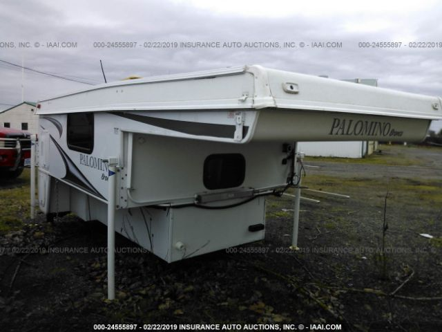 click here to view 1999 PALOMINO BRONCO at IBIDSAFELY