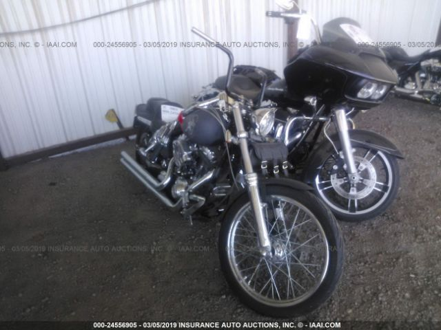 click here to view 2000 HARLEY-DAVIDSON FXDWG at IBIDSAFELY