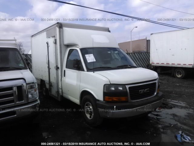click here to view 2014 GENERAL MOTORS SAVANA at IBIDSAFELY