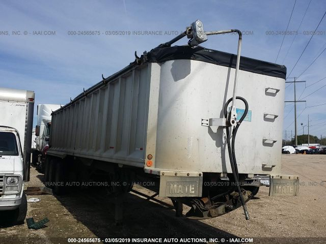 click here to view 1997 MATE END DUMP at IBIDSAFELY