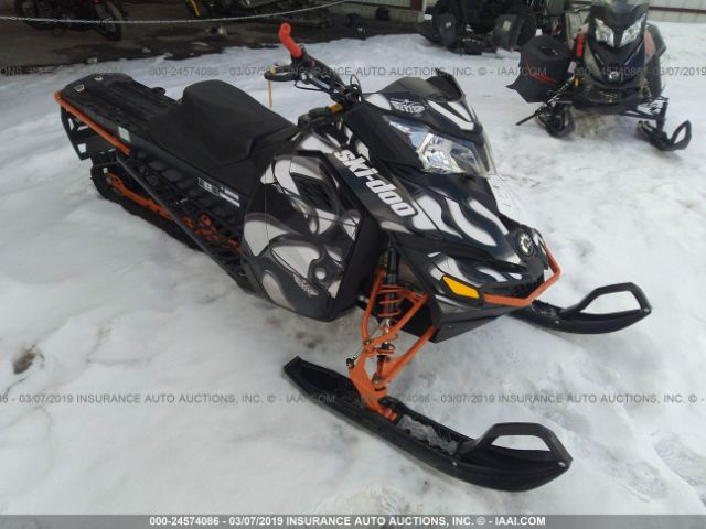 click here to view 2014 SKIDOO SUMMIT 800PTEK at IBIDSAFELY
