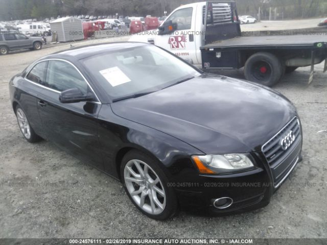 click here to view 2010 AUDI A5 at IBIDSAFELY
