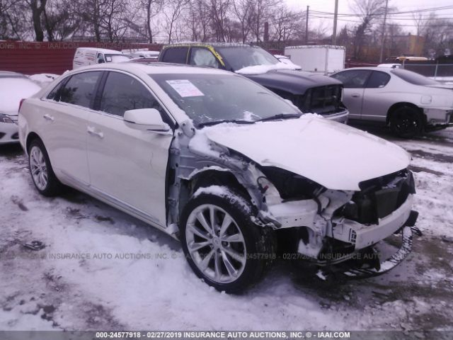 click here to view 2013 CADILLAC XTS at IBIDSAFELY