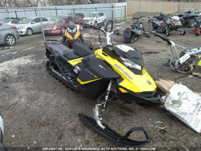 click here to view 2017 SKI-DOO SUMMIT 800 at IBIDSAFELY