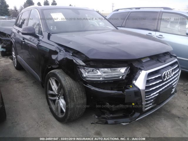 click here to view 2018 AUDI Q7 at IBIDSAFELY