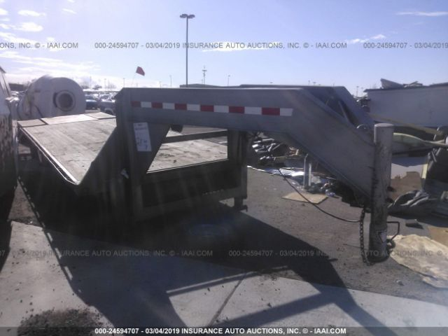 click here to view 2000 PJ TRAILER at IBIDSAFELY