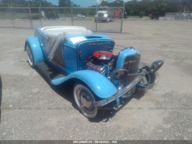 click here to view 1932 FORD OTHER at IBIDSAFELY