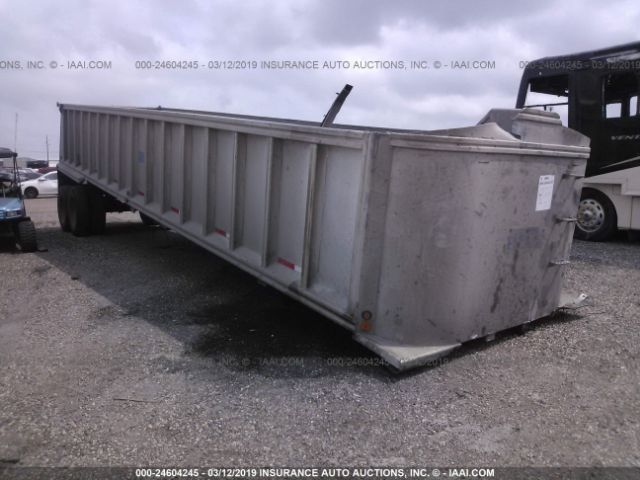 click here to view 1995 MATE DUMP at IBIDSAFELY