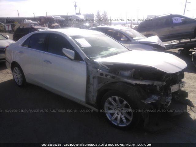 Public Car Auctions in El paso, TX 79928 - SCA™