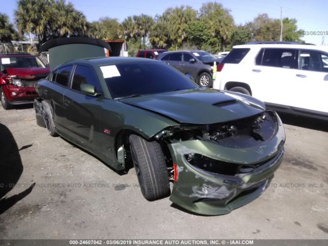 click here to view 2019 DODGE CHARGER at IBIDSAFELY