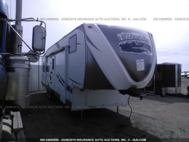 click here to view 2012 FOREST RIVER SALEM HEMISPHERE at IBIDSAFELY