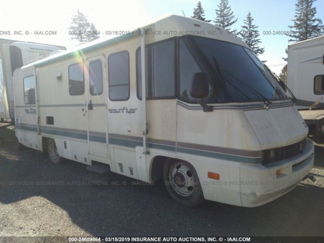 click here to view 1989 ITASCA 27/MH at IBIDSAFELY