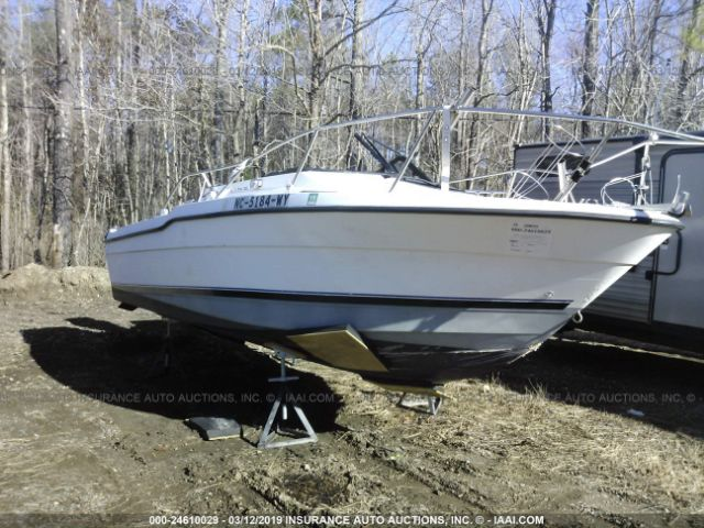 click here to view 1994 BAYLINER OTHER at IBIDSAFELY