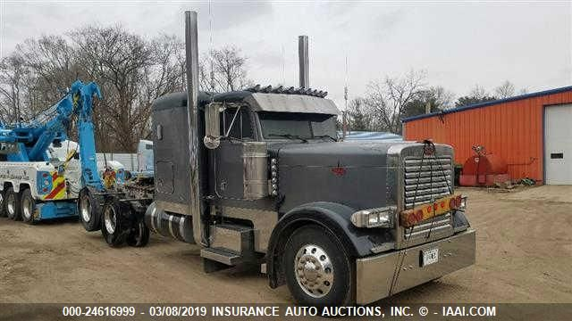 click here to view 2003 PETERBILT 379 at IBIDSAFELY