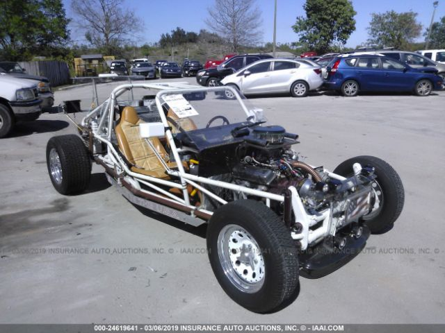 click here to view 1965 VW HOT ROD at IBIDSAFELY