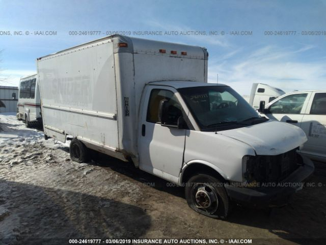 click here to view 2006 GENERAL MOTORS G3500 SAVANA at IBIDSAFELY