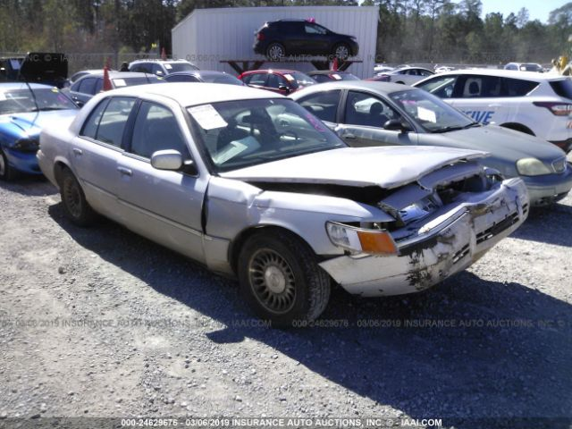 click here to view 2002 MERCURY GRAND MARQUIS at IBIDSAFELY