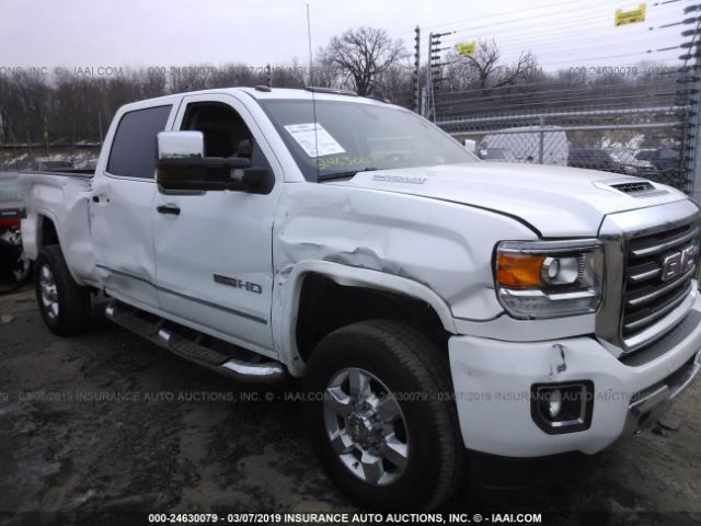 click here to view 2017 GENERAL MOTORS SIERRA at IBIDSAFELY