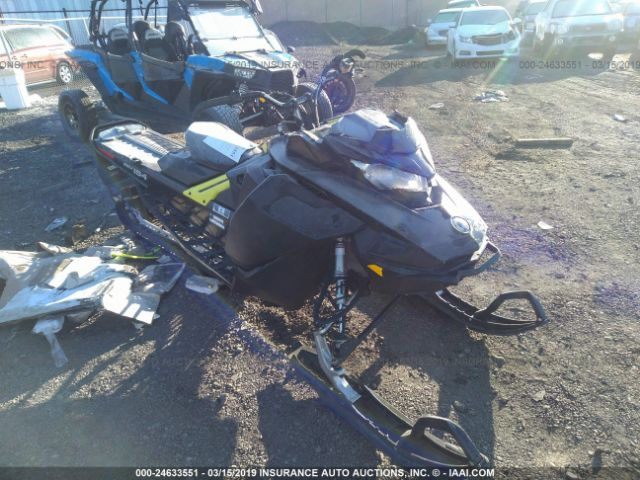 click here to view 2017 SKI-DOO OTHER at IBIDSAFELY