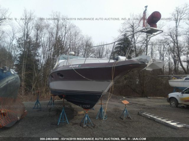 click here to view 1989 CRUISERS YACHTS OTHER at IBIDSAFELY