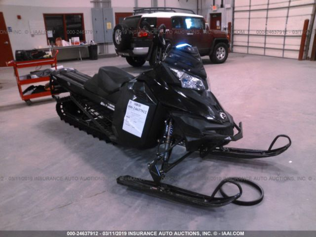 click here to view 2013 SKIDOO 800CC at IBIDSAFELY
