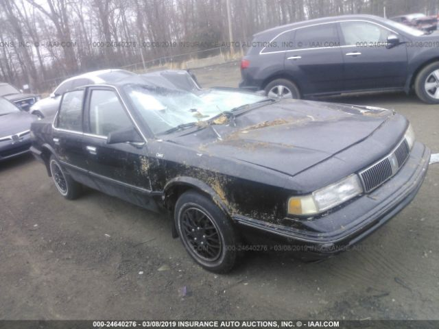 click here to view 1995 OLDSMOBILE CIERA at IBIDSAFELY