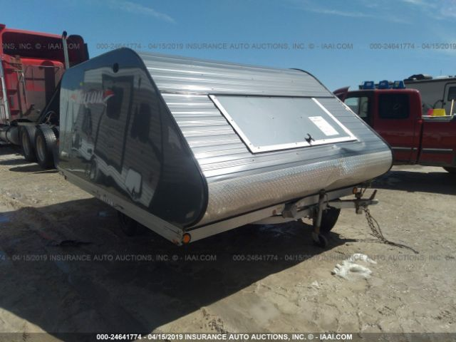 click here to view 2000 TRITON HOMEMADE SNOMOBILE at IBIDSAFELY