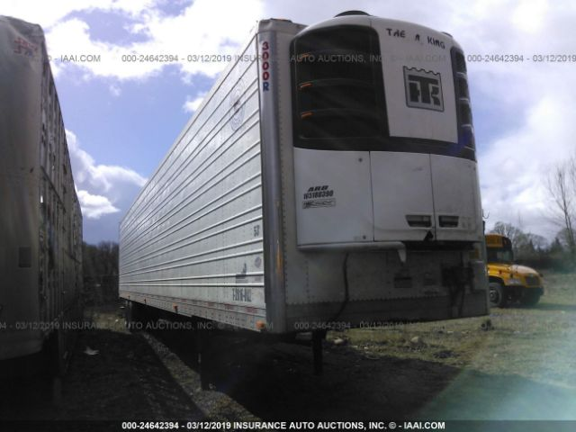 click here to view 2016 UTILITY TRAILER MFG  at IBIDSAFELY