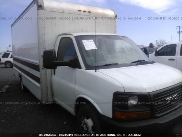 click here to view 2012 GENERAL MOTORS SAVANA at IBIDSAFELY