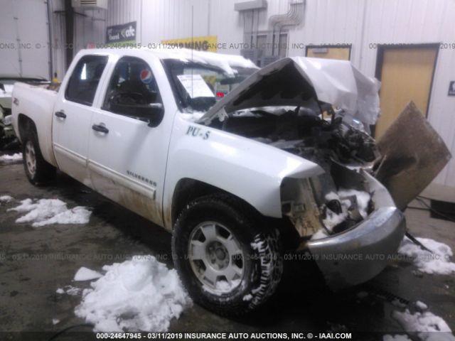 Public Car Auctions In Fargo Nd 58102 Sca