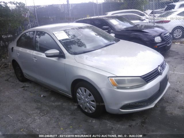 click here to view 2012 VOLKSWAGEN JETTA at IBIDSAFELY
