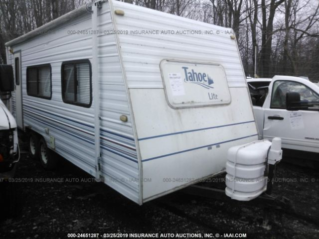 click here to view 2000 TAHOE TRAILER at IBIDSAFELY