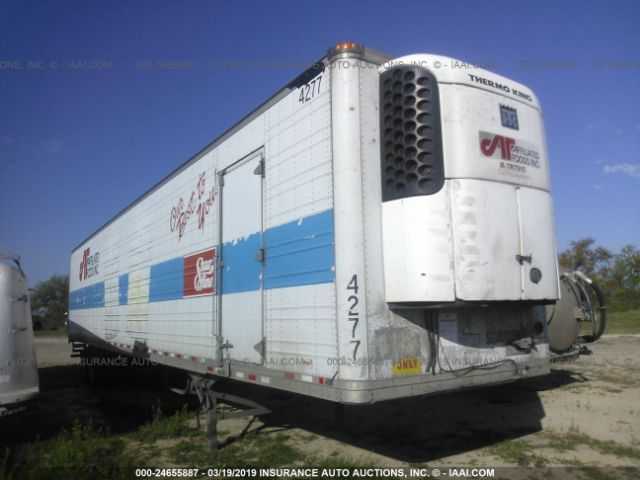 click here to view 2004 GREAT DANE TRAILERS REEFER at IBIDSAFELY