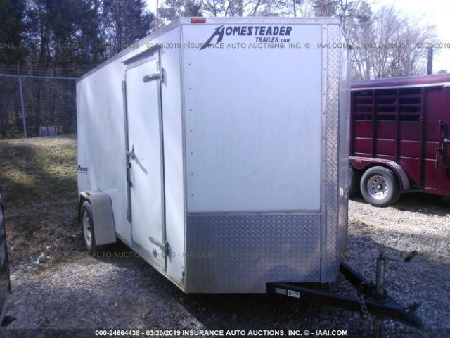 click here to view 2012 HOMESTEADER OTHER at IBIDSAFELY