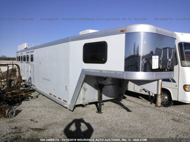 click here to view 2006 CIMARRON OTHER at IBIDSAFELY