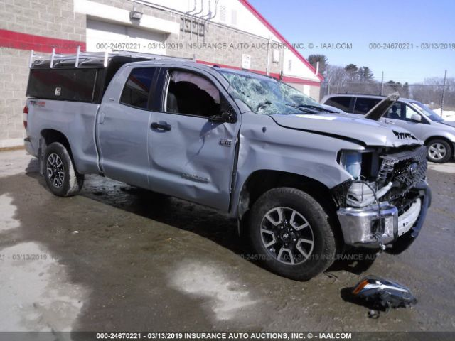 click here to view 2018 TOYOTA TUNDRA at IBIDSAFELY